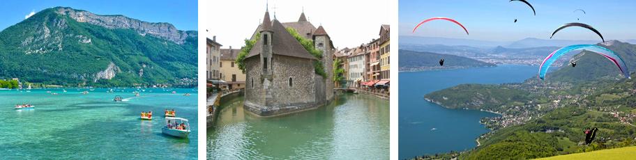 Tourim_Annecy#2